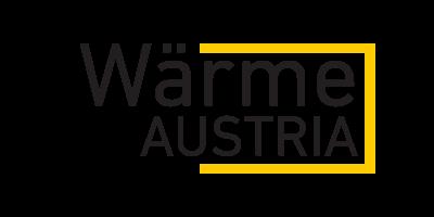 Wärme Austria